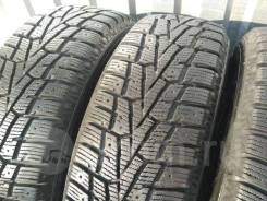 Roadstone. Зимние, без шипов, 2012 год, 5%, 2 шт