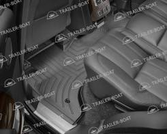 Коврики. Land Rover Range Rover, L405 30DDTX, 448DT, 508PS, LRV6, LRV8