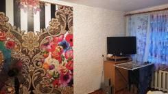 2-комнатная, улица Истомина 73. Центральный, агентство, 40кв.м.