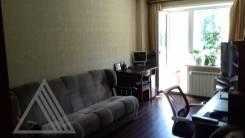 1-комнатная, улица Нейбута 41. 64, 71 микрорайоны, проверенное агентство, 39кв.м. Интерьер