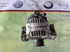 Генератор. Opel Zafira, A05 Opel Astra, F08, F48, F67, F69 Opel Vectra, C Двигатели: Z22YH, Z22SE