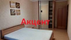 2-комнатная, улица Шилкинская 11а. Третья рабочая, агентство, 52,0кв.м. Комната