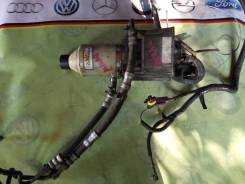 Гидроусилитель руля. Opel Astra, F07, F08, F48, F67, F69, F70 Opel Zafira
