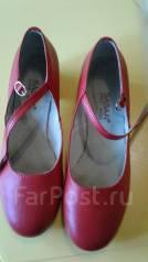 Туфли бальные. 41
