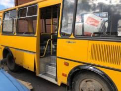 ПАЗ. Продаётся автобус
