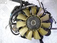 Двигатель Ford Expedition 2004г. 5.4