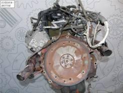 Двигатель Ford F-150 2009-2014г. Бензин 4.6л