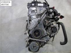 Двигатель Ford Focus 3 2011-2014г. Бензин 2л