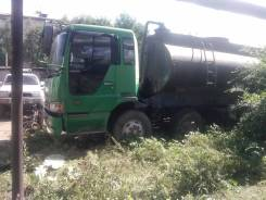 Hino Profia. Продаётся грузовик , 17 000куб. см., 10 000кг.
