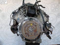 Двигатель Infiniti QX56 (JA60) 2004-2010г. 5.6л VK560