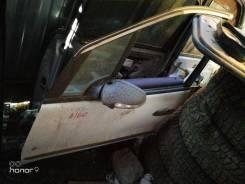 Дверь левая передняя Mercedes w168