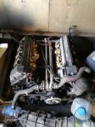 Двигатель BMW 308S1