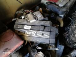 Двигатель BMW 206S3