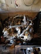 Двигатель Mercedes W210 113.940