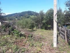 Продам земельный участок. 999кв.м., аренда, электричество, от частного лица (собственник)