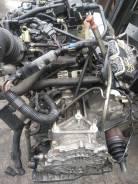 АКПП. Mazda Atenza, GG3P, GG3S, GGEP, GGES, GY3W, GYEW Mazda Mazda6, GG, GY Двигатели: L3VDT, L3VE, L3C1, L3KG