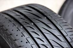 Bridgestone Regno GRV II. Летние, 2016 год, 10%, 4 шт