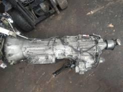 АКПП. Nissan Terrano, LR50, LVR50 Nissan Elgrand, ALWE50, ALE50 Двигатель VG33E