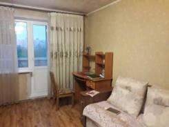 4-комнатная, проспект Московский 8. Ленинский, агентство, 78кв.м.