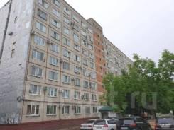 Гостинка, улица Горького 69. частное лицо, 23кв.м. Дом снаружи