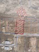 Продам участок под строительство. 1 500кв.м., аренда, электричество, вода