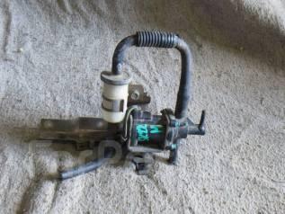 Клапан управления воздухом Mazda Bongo