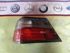 Стоп-сигнал. Mercedes-Benz E-Class, W124