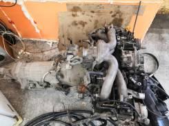 Двигатель в сборе. Subaru Forester, SF5, SF9, SG5, SG9, SG9L, SH5, SH9, SH9L Subaru Legacy, BD5, BD9, BE5, BE9, BES, BG5, BG9, BGC, BH5, BH9, BHC, BL5...
