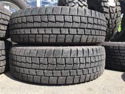 Dunlop Winter Maxx WM01. Зимние, без шипов, 2014 год, 5%, 2 шт