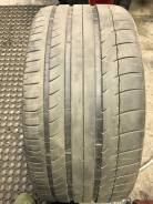 Michelin Latitude Sport. Летние, 10 %, 1 шт