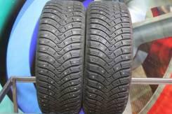 Michelin Latitude X-Ice North 2, 175/65 R14