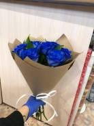Доставка цветов , подарков( гелиевые шары и конфеты)