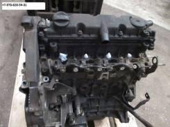 RHX (M14) ДВС FIAT Scudo 2004-2006, 2.0JTD, 8V, 69kW/94hp
