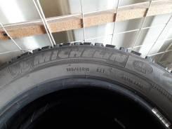 Michelin. Зимние, 2012 год, 20%, 4 шт