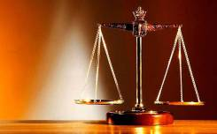 Адвокат по ПДД, споры с ГАИ, стр. компаниями, ущерб ДТП