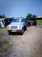 ГАЗ 52. Продам , 5 000кг., 4x2