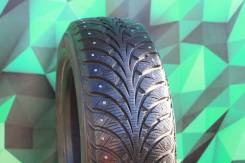 Goodyear Ultra Grip Extreme, 185/65 R14