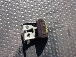 Ручка открывания капота. Toyota Corolla, AE100, AE100G