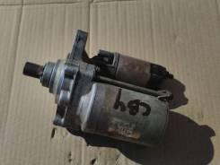 Стартер. Honda: Rafaga, Ascot, Saber, Inspire, Vigor Двигатели: G25A, G25A2, G25A3, G25A5