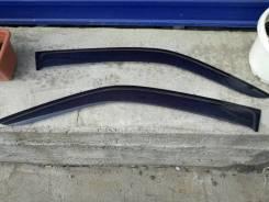 Ветровик. Ford Escape Mazda Tribute