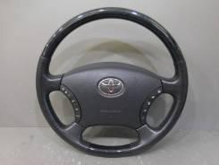 Руль. Toyota: Aristo, Voxy, Camry Gracia, Avensis, Camry, Brevis, Avensis Verso, Avalon, Land Cruiser, Celsior, Hilux Surf, Land Cruiser Prado, Alphar...