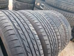 Bridgestone Nextry Ecopia. Летние, 2018 год, без износа, 4 шт