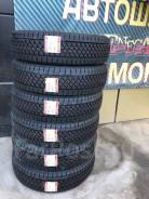 Bridgestone Blizzak W995. Зимние, без шипов, 2018 год, без износа, 1 шт