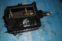 Радиатор кондиционера. Honda Torneo, CF5, CF3, CL1, CL3, CF4 Двигатели: F20B, F18B, H22A