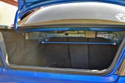 Распорка. Subaru Impreza, GDA, GDB