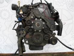 Двигатель (ДВС) KIA Sorento 2002-2009