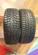 Pirelli Winter Carving Edge, 185/60 R15