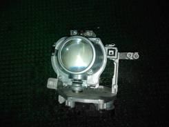 Корректор линзы фары, правый Lexus 85663-50010