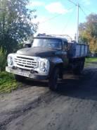 ЗИЛ 554. Продаётся грузовик зил 554, 3 000куб. см., 5 000кг., 4x2