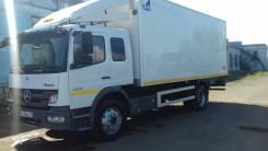 Mercedes-Benz Atego. Продам грузовик Mersedes Benz Atego, 4 801куб. см., 7 000кг.